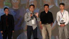"""톈안먼 진압 당시 中장교, 공개 참회…""""6·4 기억해야"""""""