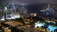 주중 美 대사관, 톈안먼 시위 30주년에 '조기' 게양