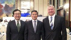 한미·한미일 실무자 서울서 연쇄협의…남북협력·북핵협상 논의