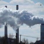 """""""인간 활동이 기후 변화에 미치는 영향은 미미한 수준"""" 핀란드대 연구팀"""