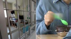 """""""교도소 너무 더워 수용자들이 힘들어한다. 에어컨 더 설치해달라"""""""