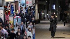"""""""북한에 납치됐다""""던 일본인이 멀쩡하게 일본에 살고 있었다"""