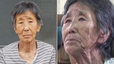 일본 우토로 마을 1세대 '강제징용 산증인' 강경남 할머니가 별세했다