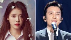 한국 음원들이 유튜브 동영상에 중국곡으로 등록되고 있다