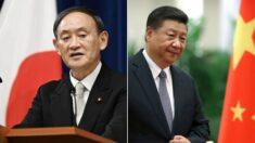 """NYT """"한국 2030세대, 과거 식민 지배했던 일본보다 중국 더 싫어해"""""""