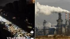 """""""중국, 대규모 전력난에 결국 호주 석탄 다시 수입한다"""""""